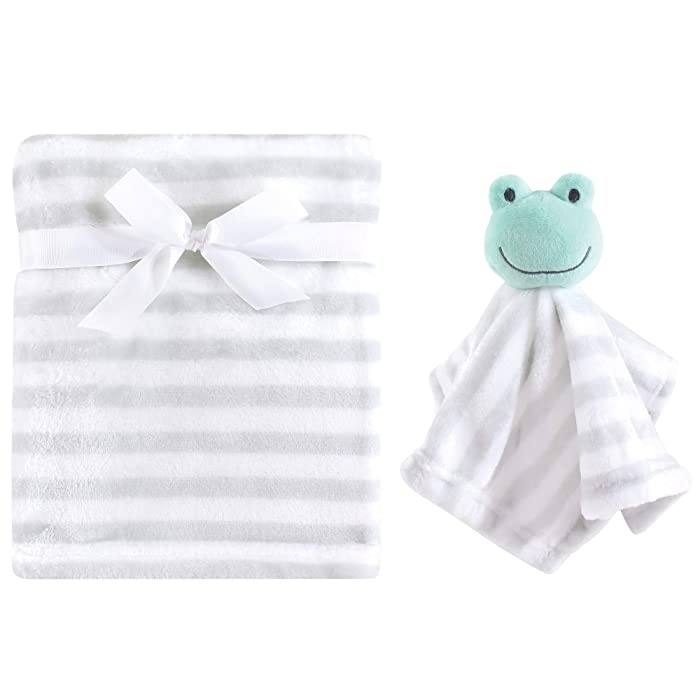 Top 10 The Office Themed Baby Stuff