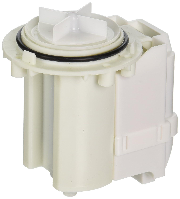 LG 4681EA1007G Drain Pump Washing Machine