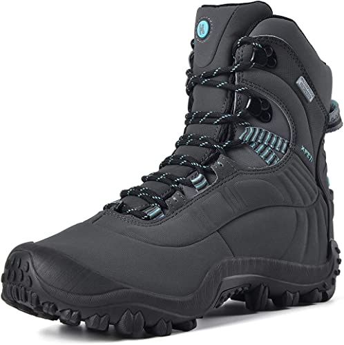 lightweight hiking shoes with ankle support