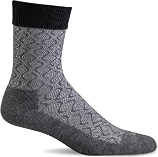 product image for Sockwell Women's Softie Relaxed Fit Sock