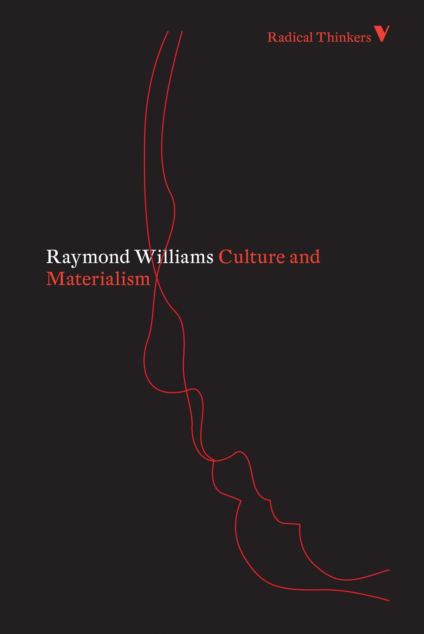 Culture and Materialism (Radical Thinkers Classics) ebook
