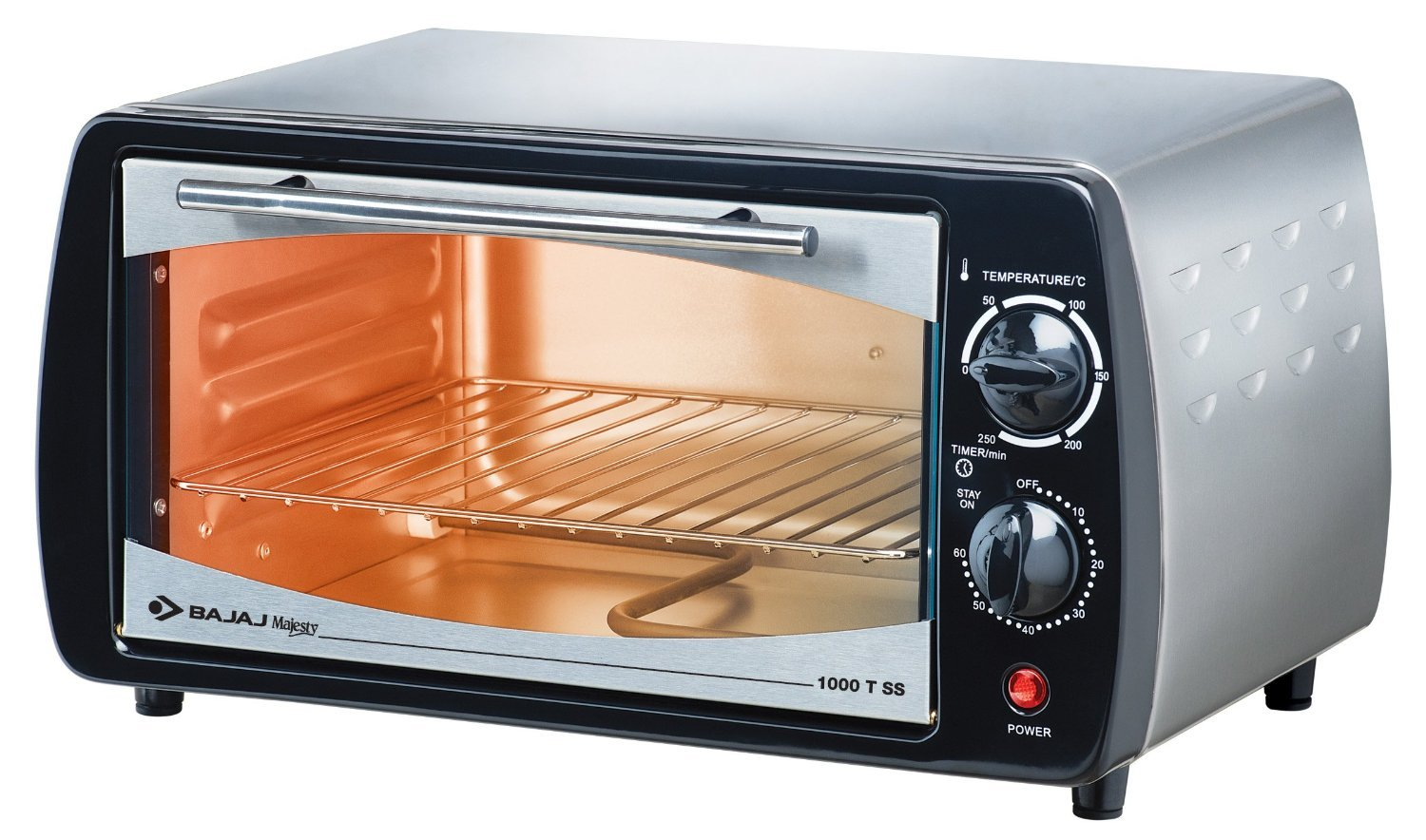 How To Use Convection Microwave Oven For Baking Cake