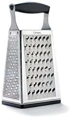 best-box-grater