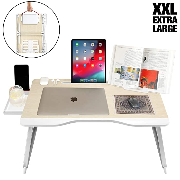 Top 10 Laptop Floor Stand Low Clearance