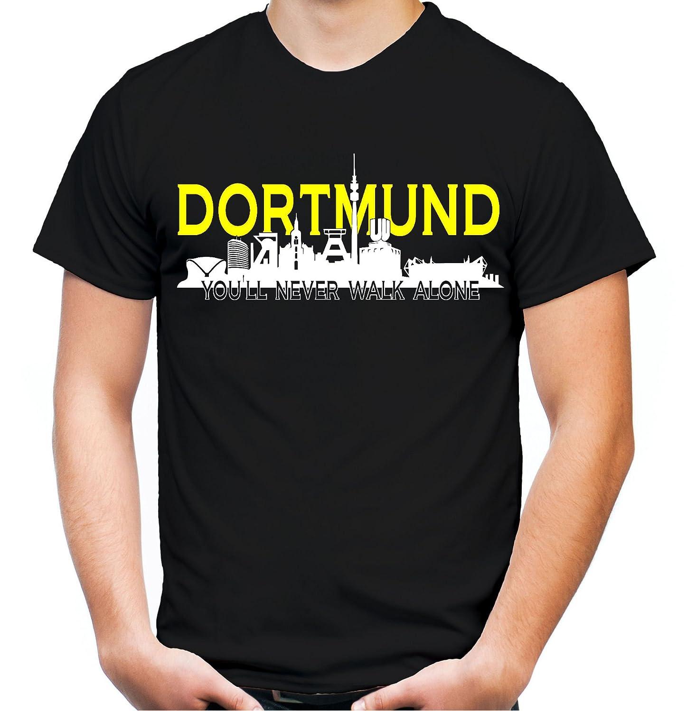 Kleidung dortmund rockabilly Rockabilly ::