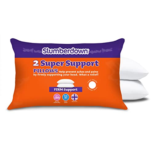 ⇒ Pillows Neck Pillows – Buying guide, Best sellers, Test