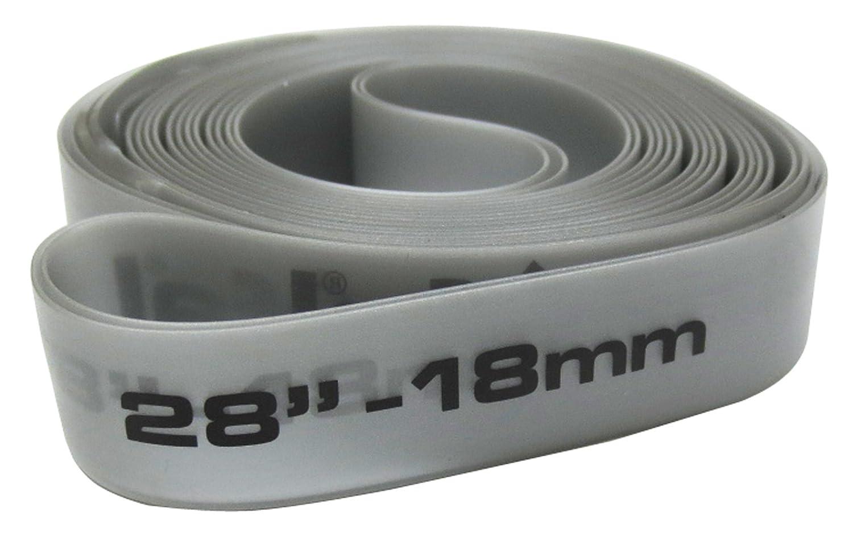 Zefal Soft PVC - Rueda para bicicletas