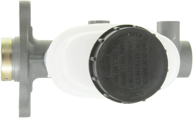 Dorman M630363 New Brake Master Cylinder