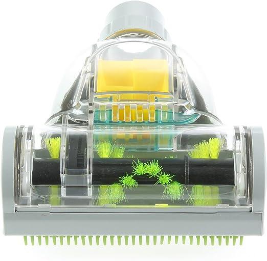 Cepillo Turbo aspirador Tesco vacío de suelo y Mini removedor de ...