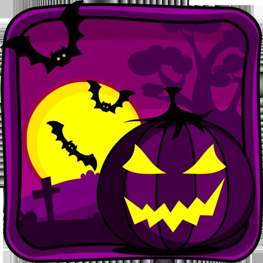 Halloween Hunter (Halloween Hunter Game)