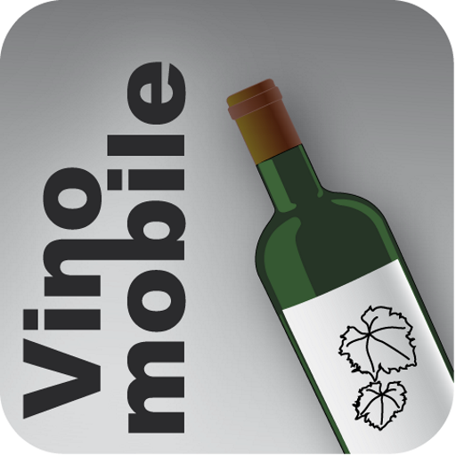 Cotes Du Rhone Grapes (Wine Profiles)