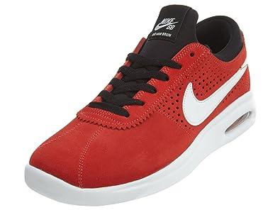 Best Prices to Buy Mens Sneakers 882097 610 Nike SB Air Max