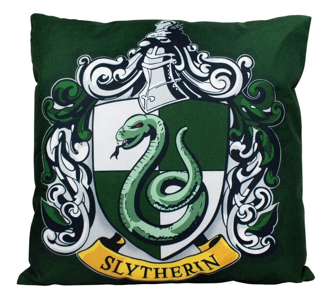 BBDesign Coussin Harry Potter Gryffondor