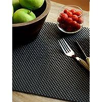 Freelance Vinyl Non Adhesive Anti Slip Shelf & Drawer Cushion Grip Liner Mat & Protector