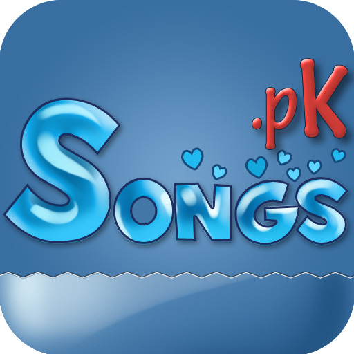 Songspk cc free download