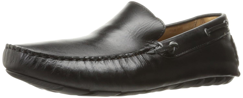 0d5f6e5adee10 GH Bass & Co. Men's Walter Slip-on Loafer