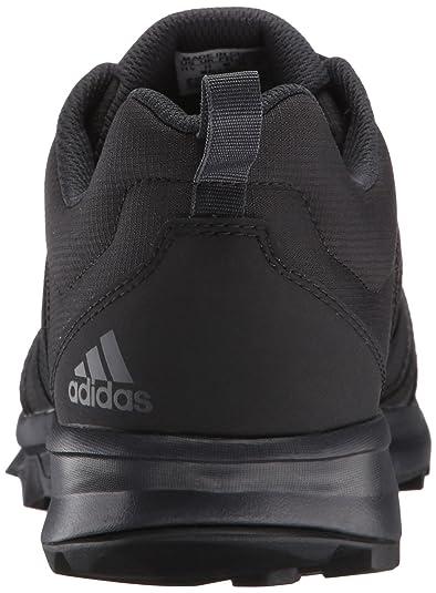 timeless design 1d68d 9a155 Amazon.com   adidas outdoor Men s Tracerocker Trail Running Shoe   Trail  Running