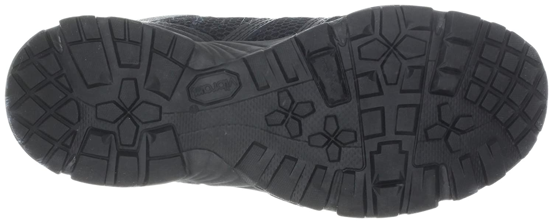 Timberland Pro Solette Amazon QhZGC9aX
