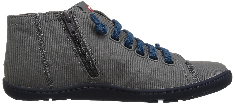 Camper Women's Peu Cami K400263 Sneaker (6 B01MZIKCH2 36 M EU (6 Sneaker US)|Grey c3c76a