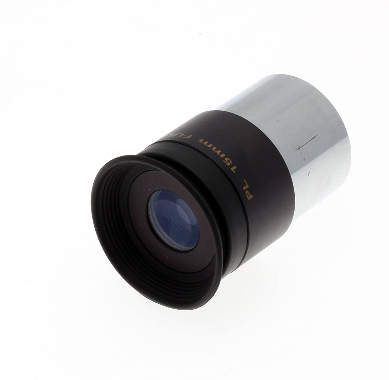 H111863 Ostara 1.25 15mm Oculaire Pl/össl RH pour Telescope