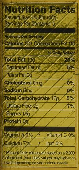 Sanchis Mira Turron de Alicante 200 grs. (7oz.) pack of 2: Amazon.com: Grocery & Gourmet Food