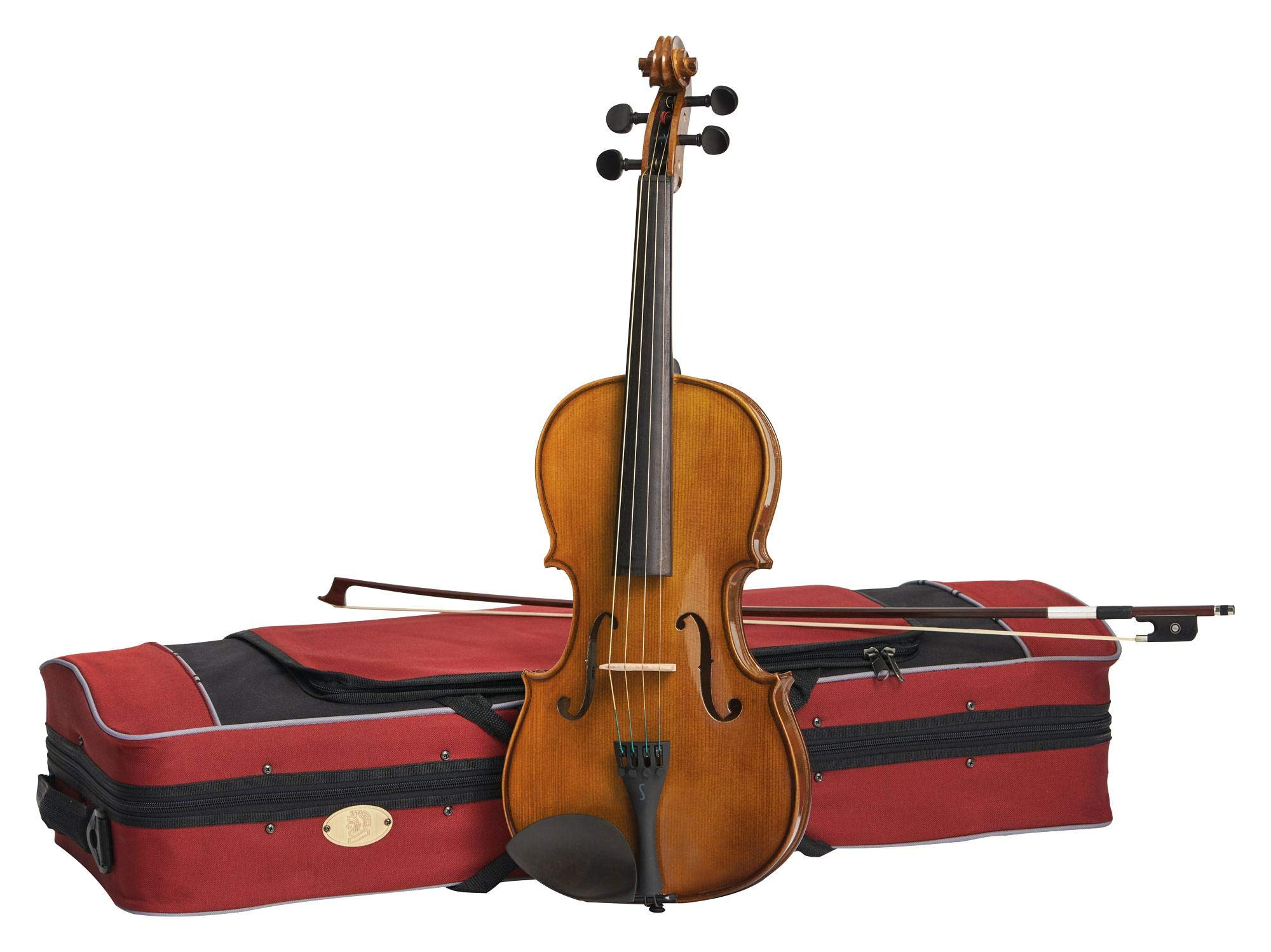 Stentor, 4-String Viola - Acoustic (1505 16)