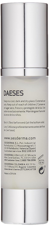 SESDERMA Daeses Crema Gel Reafirmante - 50 gr