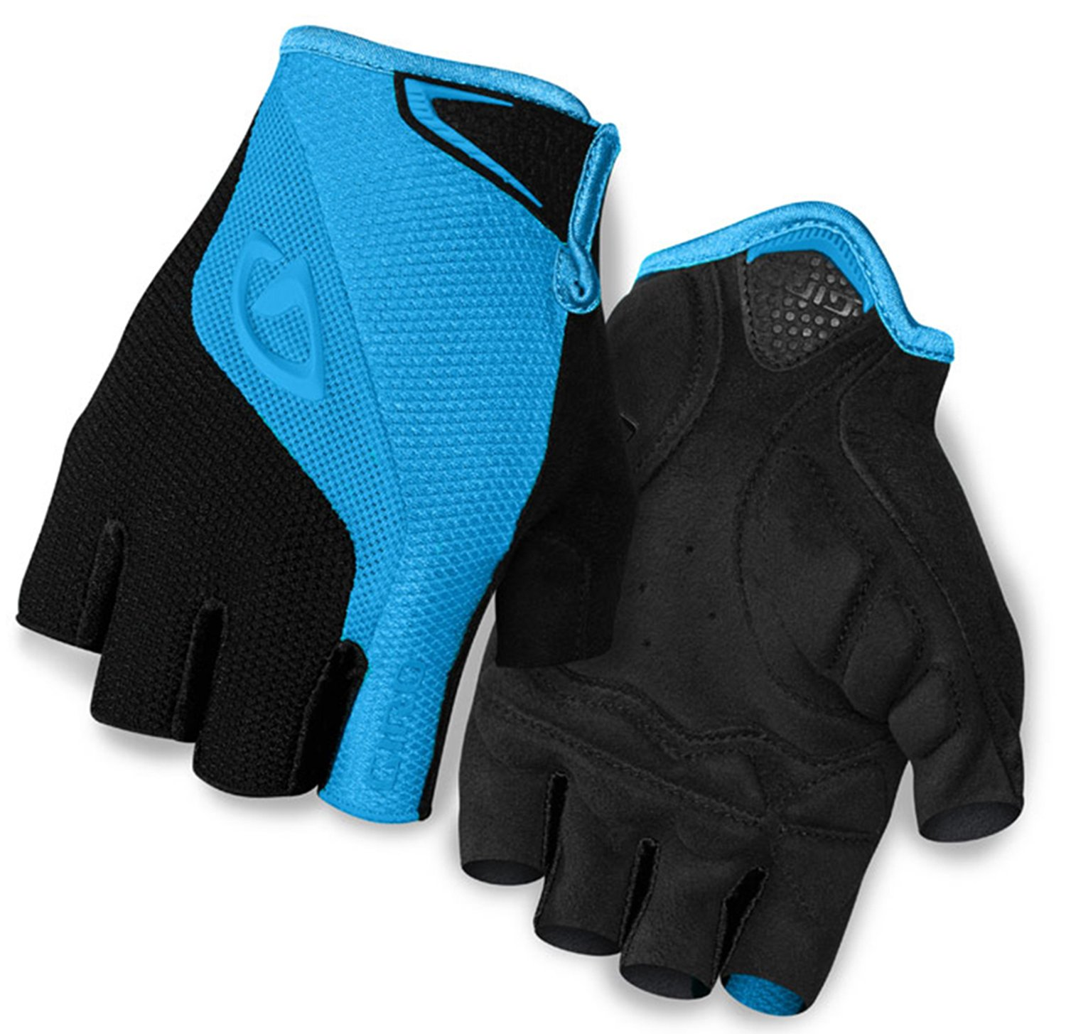 Giro Bravo Gloves 2038733-P