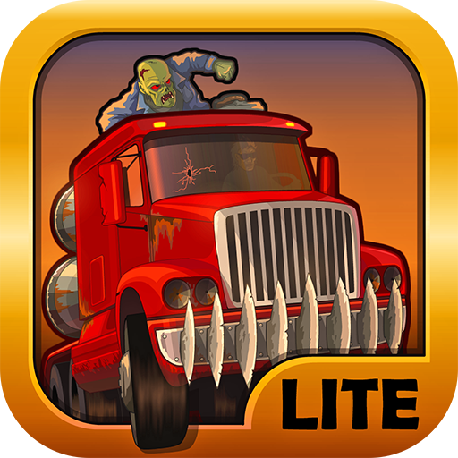 Earn to Die Lite]()