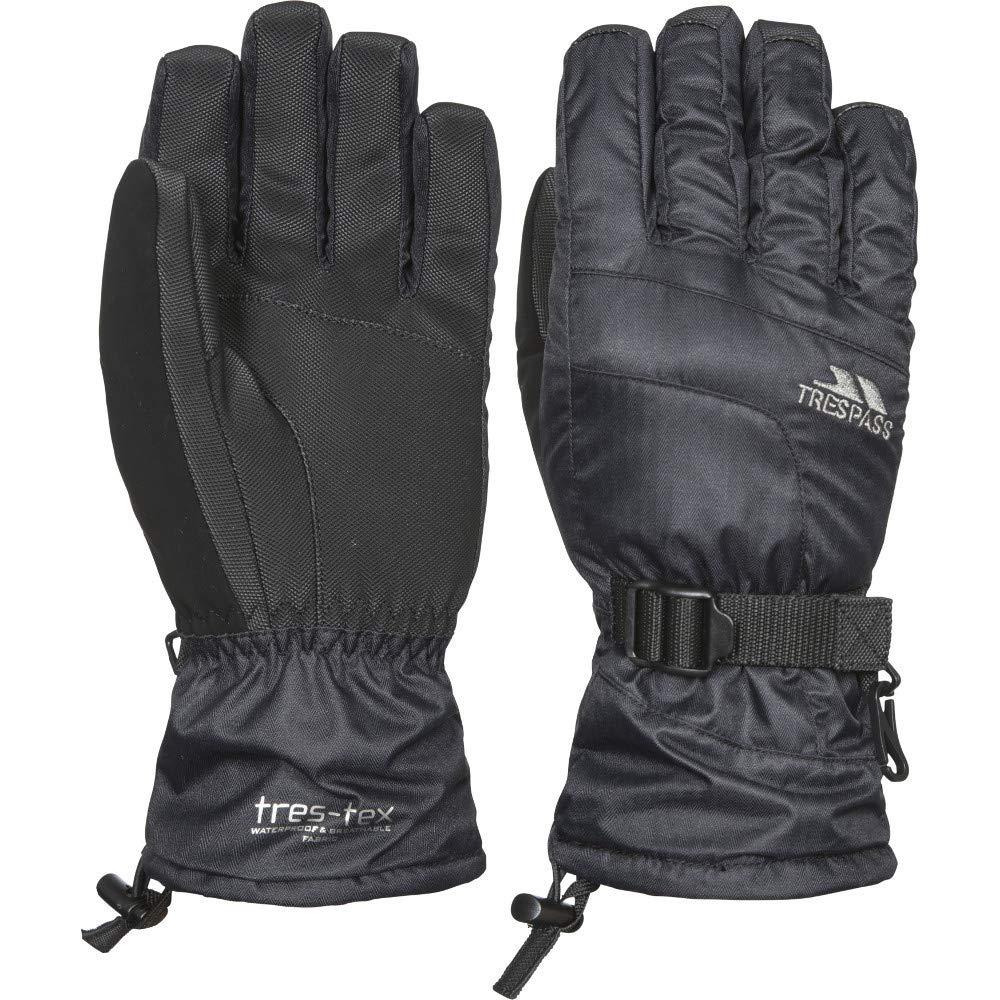Trespass Damen Embray Handschuhe