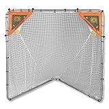 Warrior 2.0 Corner Goal Target