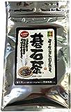 大豊町碁石茶協同組合 『本場の本物』碁石茶100g
