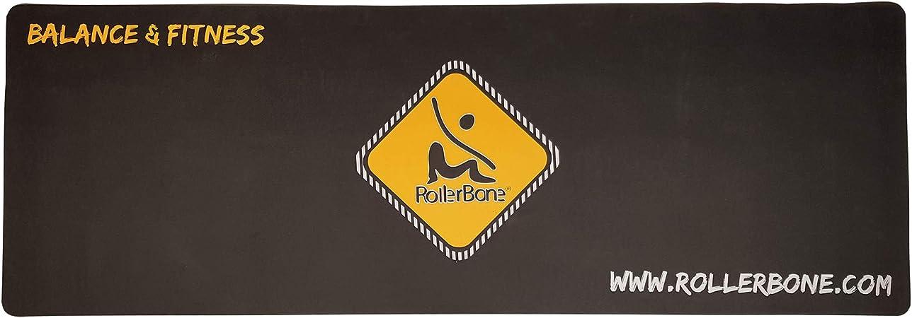 Balance Boarding RollerBone 1.0 Classic Set Balance Board /& Balance Trainer f/ür Fitnesstraining
