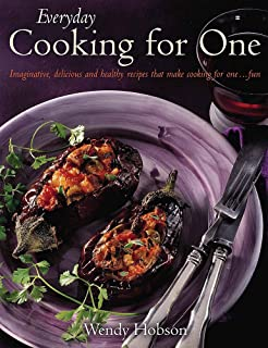 Good food meals for one triple tested recipes everyday goodfood everyday cooking for one imaginative delicious and healthy recipes that make cooking for one forumfinder Images