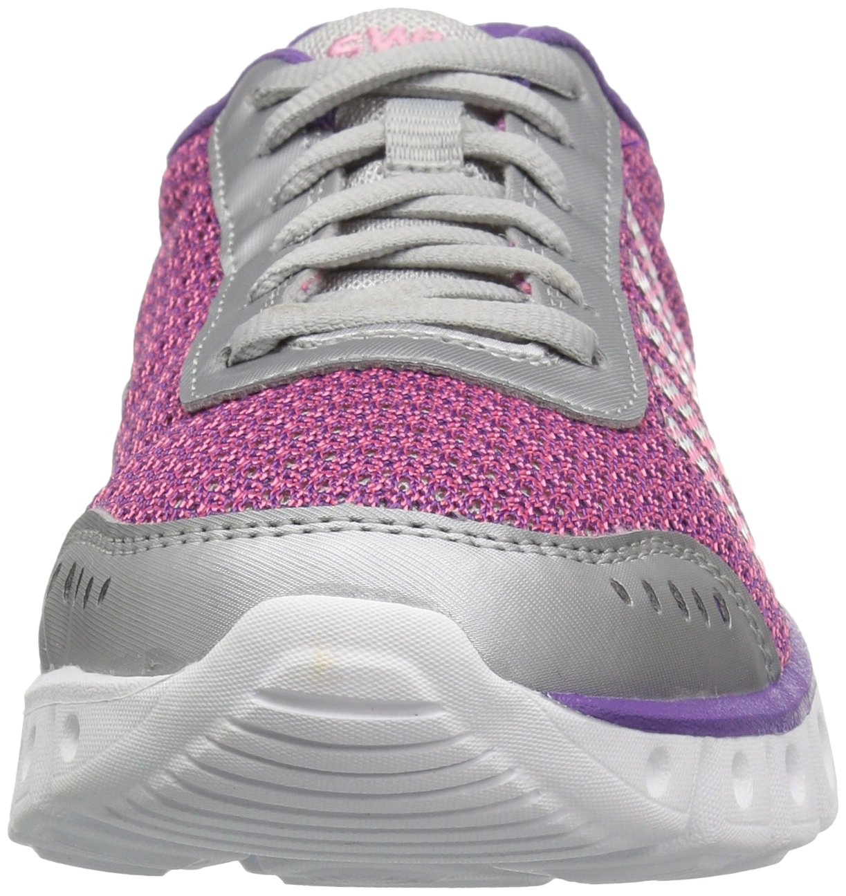 K-schweiziska  Kvinnors Xlite Shoe Athltc HthrCMF-W Cross-Trainer Shoe Hot  Pink Hot  Pansy 83f77e2 - warezindir.club f64bb936f586c