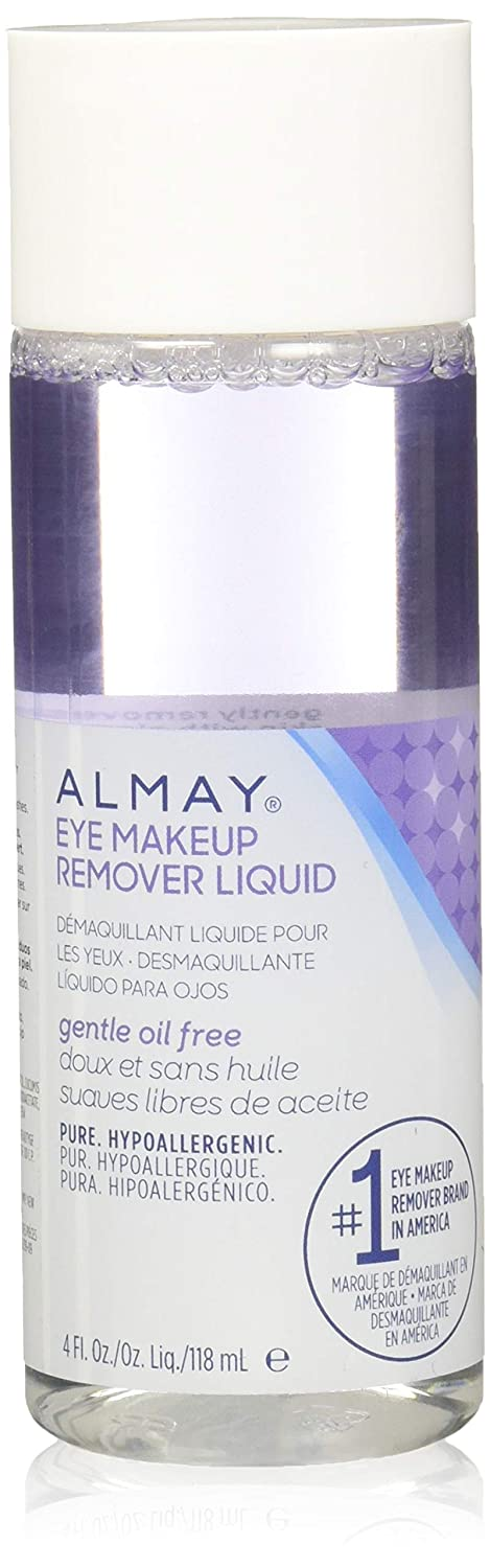 Allergic Reaction To Almay Eye Makeup Remover Nissan Recomended Car - Allergic-reaction-to-makeup-remover-on-eye