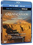 Grand Canyon 3D active [Blu-ray 3D compatible 2D]