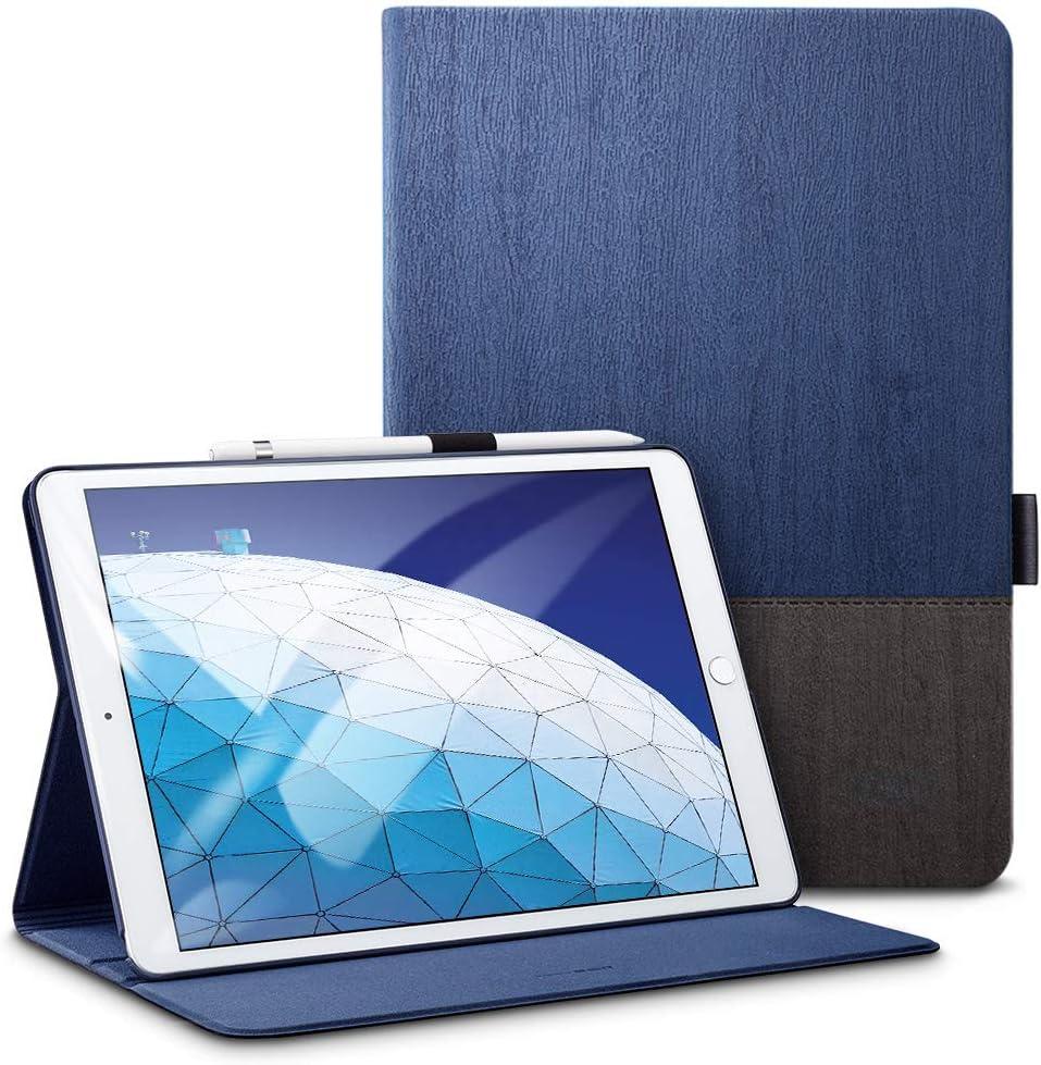 Funda ESR para Apple iPad Air 3 10.5 2019-7BBC
