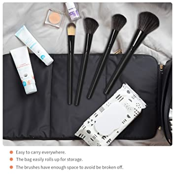 Laiking  product image 2