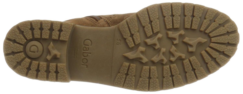 Gabor Damen Comfort Basic Stiefel    bbf3c1