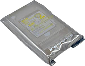 """Dell 400-AJQP 1.8TB 10K SAS-12GB/s 2.5"""" for your PE-Series 13G PowerEdge Server"""
