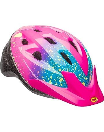 20bca86765c Kids' Bike Helmets | Amazon.com