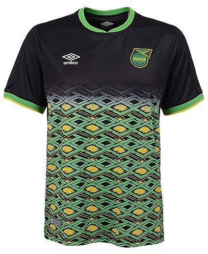 Away Shirt 2018 2019: Amazon.co.uk
