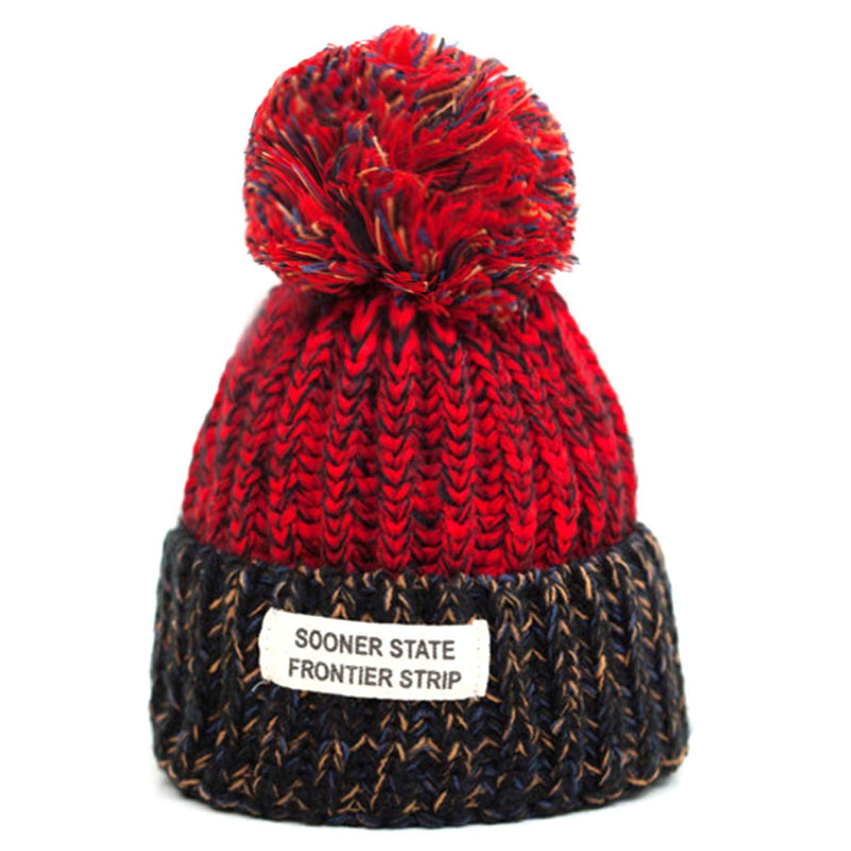 Dreamstar Hat Girls Winter Baby Cap Girls Hats Baby Winter Hat Girl Skullies Beanies Boys Hats for Children Cap