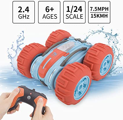 Sugoiti  product image 5