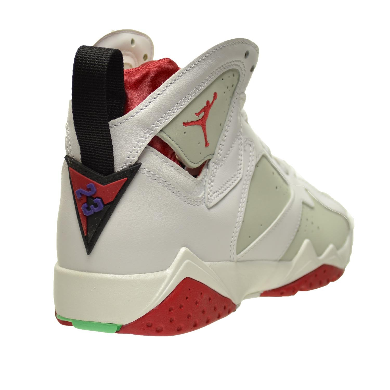size 40 81450 738a3 Amazon.com   Air Jordan 7 Retro BG - 304774 125   Shoes