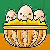 Tumble Eggs (Free Version)
