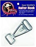 Weaver Leather Stacy Westfall Halter Hook