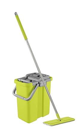 360-mop-bucket