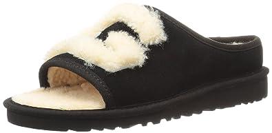 c14303cdd55 UGG Women's Slide Slipper